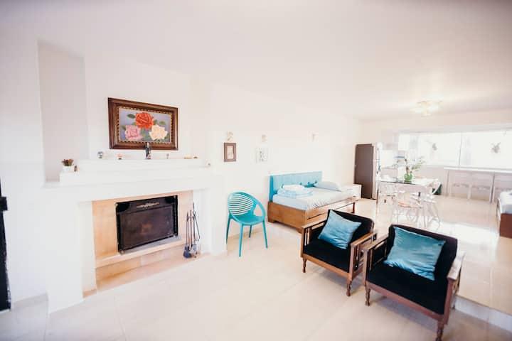 #6  Lindo apartamento en embalse de Guatape