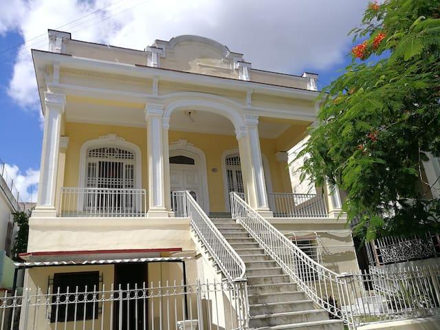 Villa Candelaria_Price per night, per one Room