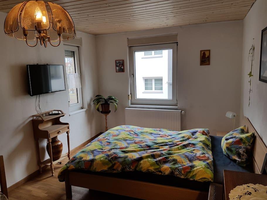 kempten ausgangspunkt f r freizeit und shopping wohnungen zur miete in kempten allg u. Black Bedroom Furniture Sets. Home Design Ideas