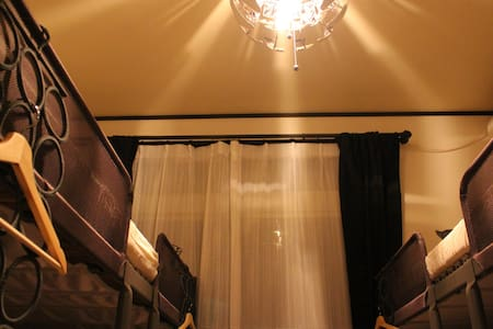 NEW! 【self-serve】 guest house! 15min to Sinnjyuku! - Setagaya