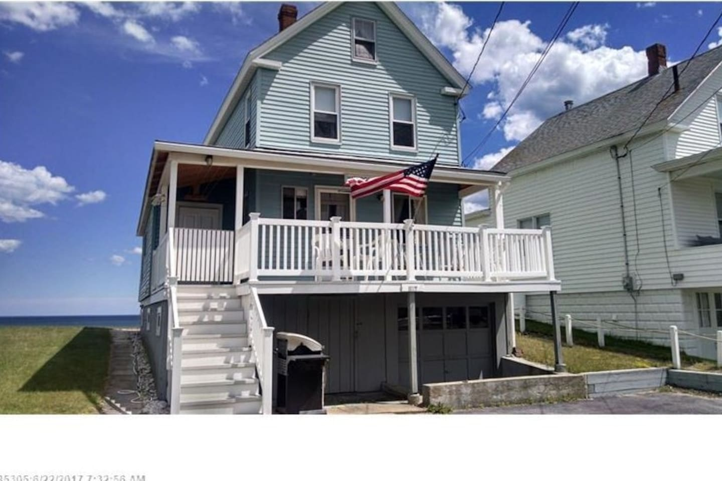 luxury hotels in resorts the bed yards deal image ecfc beach rentals from area home property conservation and ha maine watercrest cottages wells s