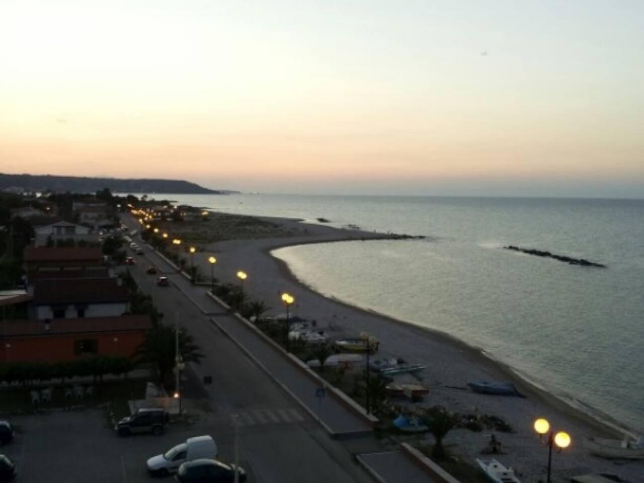 Panorama Serale