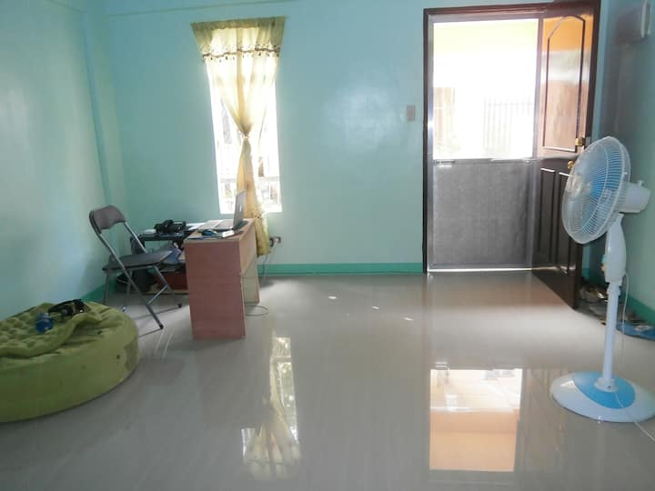 2-Storey House For Rent
