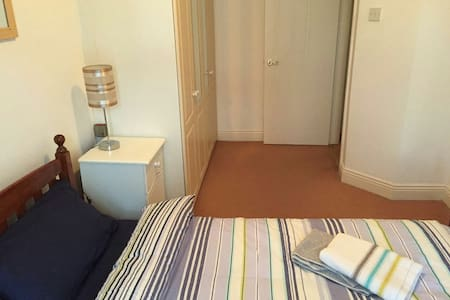 BIG ROOM IN EXCELLENT LOCATION - Dublin - House