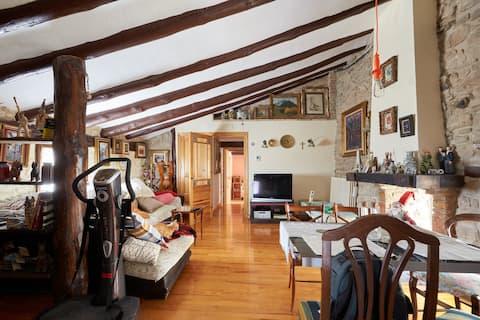 Casa C.J. UATR0686