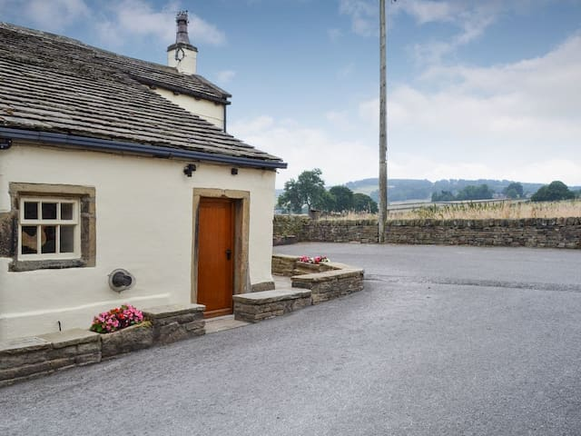 Far Barsey Cottage (UKC3469)