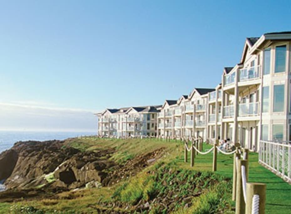 Apartments For Rent In Depoe Bay Oregon