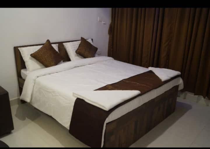 blush rooms