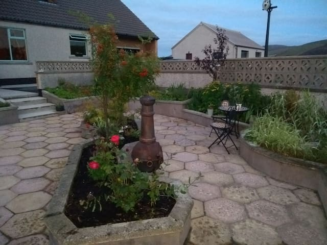 Cromlech BnB  Stenness (PET FRIENDLY )3