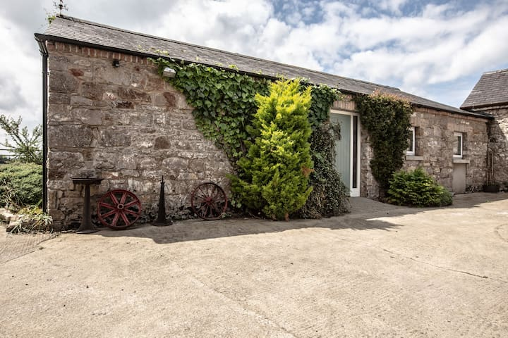 Primrose Cottage Armagh County Armagh