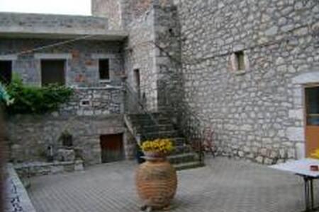 sotirashouse
