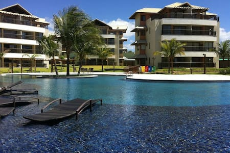Beach Place Resort Bl 08 201