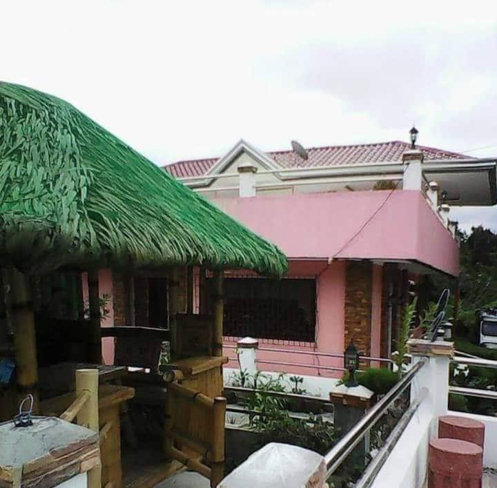 ‼️Affordable Staycation at Batangas near Metro MLA