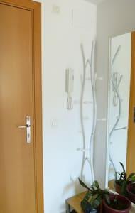 Habitación privada en Gerona - Girona - Apartmen