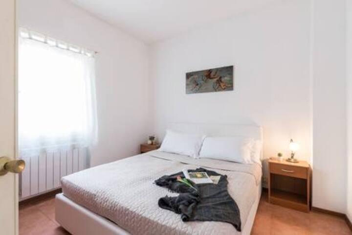 Bright Apartments Sirmione - Prais Lake and Pool