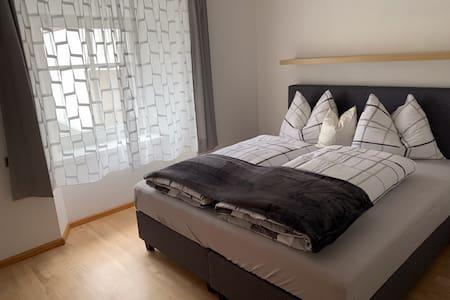 Apartment Emelie