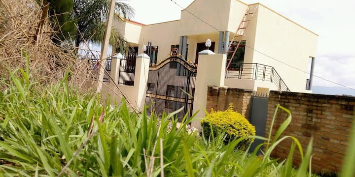 Remera most cheapest apartment for rent near stadi