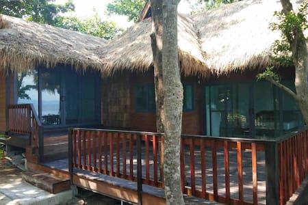 Cashew Nut Cove Guest House Sea View Private Beach