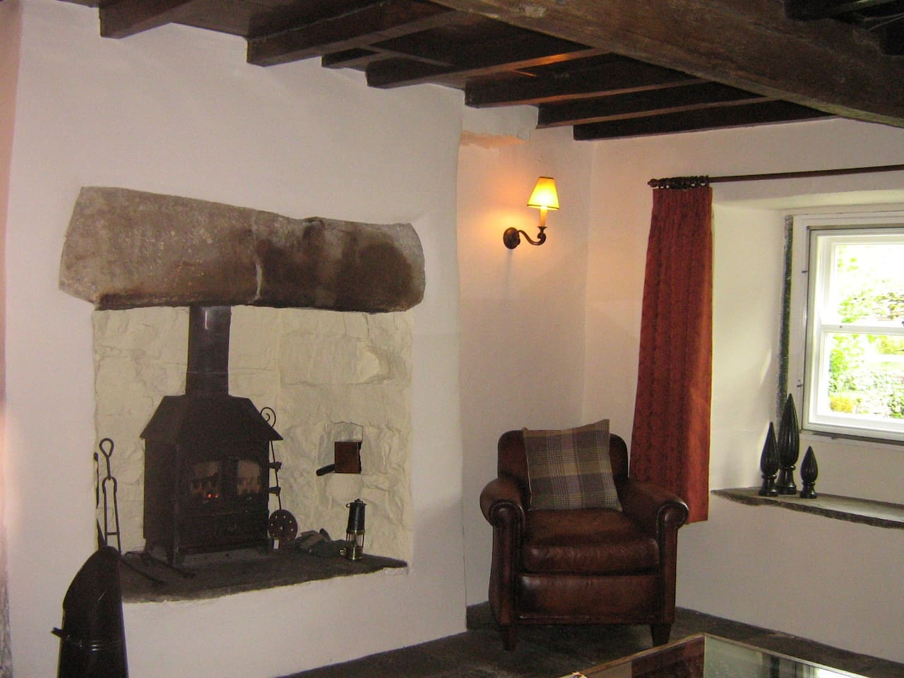 secluded stays by semerwater room 2 bed u0026 breakfasts for rent in