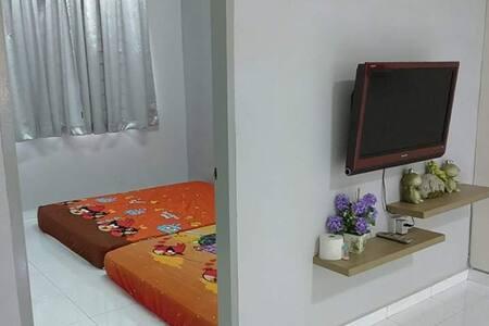 Homestay Cheng Melaka - Melaka