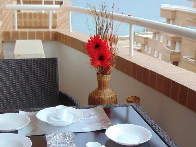 Costa Marina 104