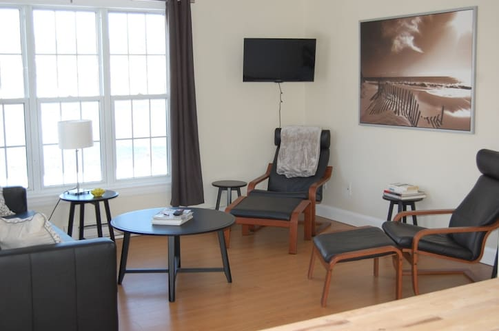 Main Stay - Mahone Bay - Apartment