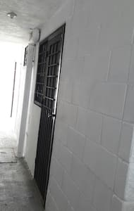 Casa con excelente ubicacion - Reynosa