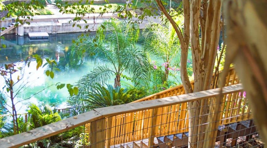 Wasser Haus Vacation Home