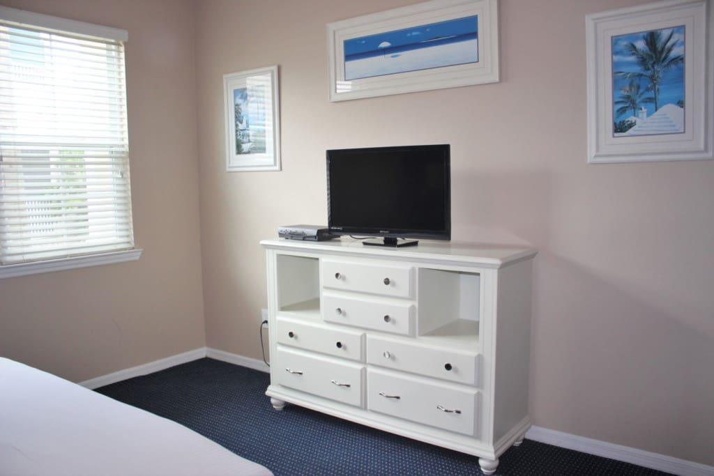 Furniture, Art, Painting, Bedroom, Indoors