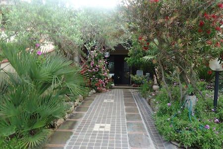 Vacanza estiva in un mare stupendo - Funtana Meiga - Apartment
