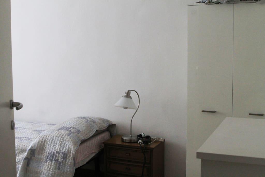 Room pic #3