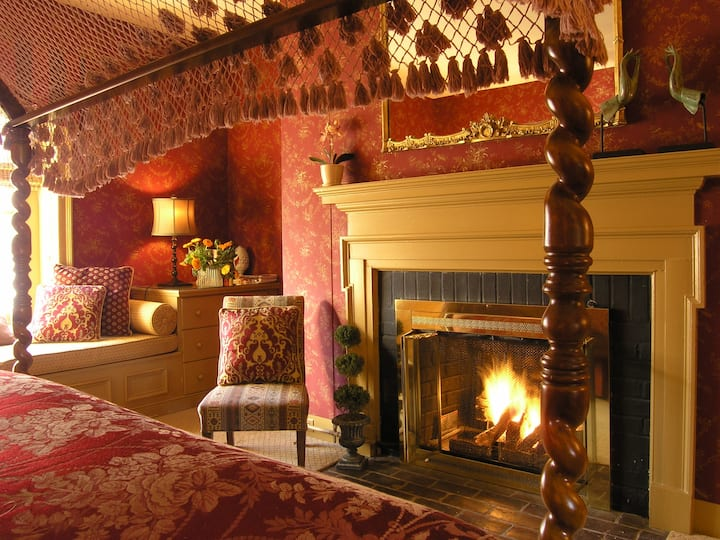 Luxury Suite near New Hope and Lambertville