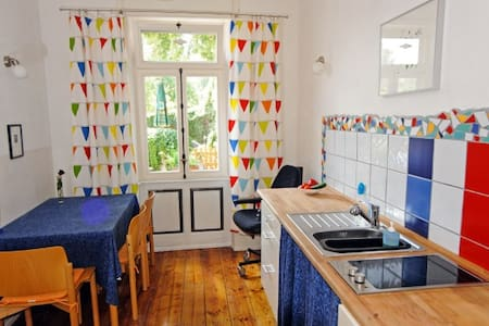 speyer sublets, short term rentals & rooms for rent - airbnb speyer, Hause ideen