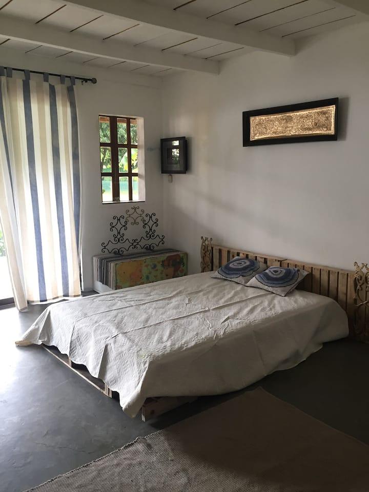 Casa Isabel Guest House