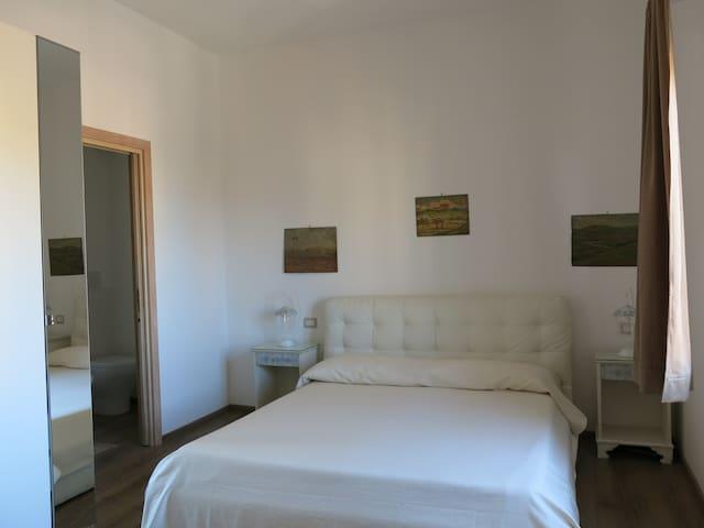 Guest House Maison 6 La Blanche