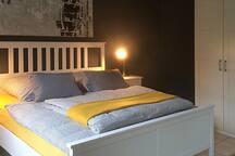 200-qm-Luxus-Apartment Quierschied