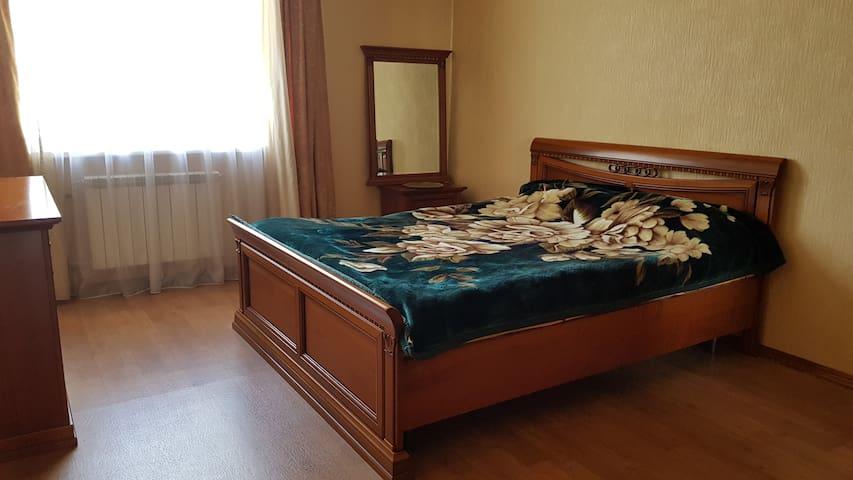 Комната в Эдеме
