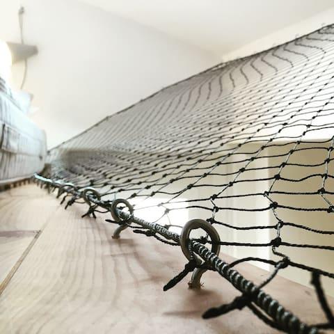 StudioDoMar - Bordeira - Apartemen