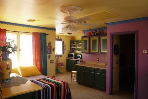 Mi Casa es su Casa in Casa Grande
