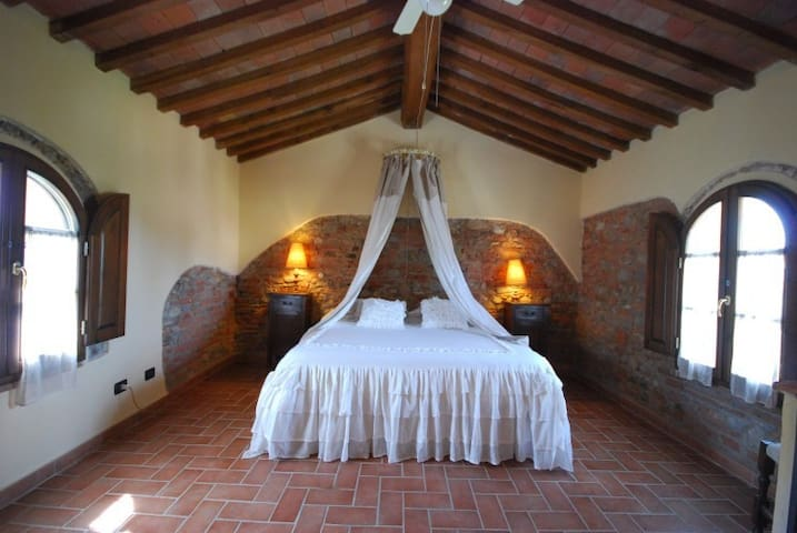 Stay with us.....feel at Home. Suite Lodge 4+1 pax
