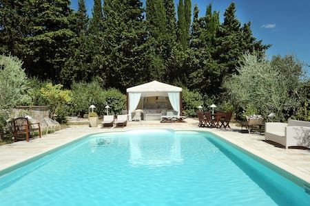 APARTMENT POOL AT THE GATES OF FLORENCE - L'apparita-monte Pilli - 公寓