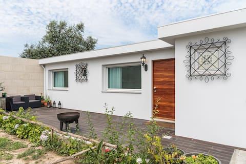 GuestReady - Sunset Beach House
