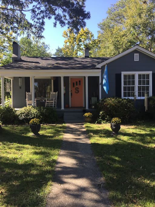 and usc houses for rent in columbia south carolina united states