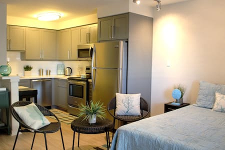 NEW! COZY BEACH GETAWAY! - Coronado - 公寓