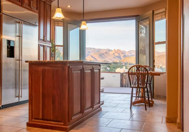 The Outpost in Catalina Foothills