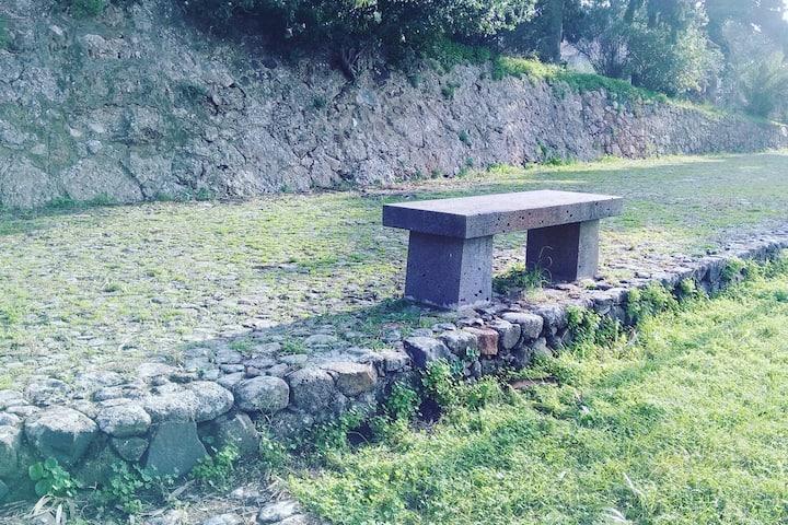 Antico Borgo S'isostra