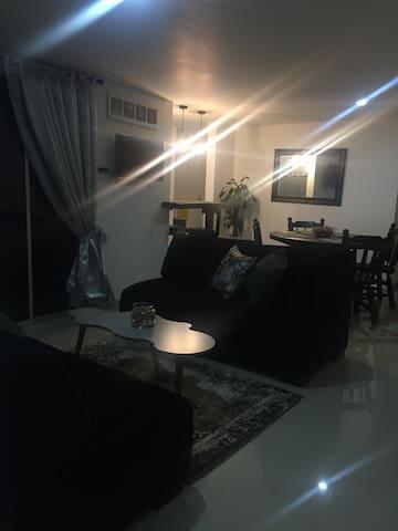 Hermoso y Moderno Apartamento en Barranquilla