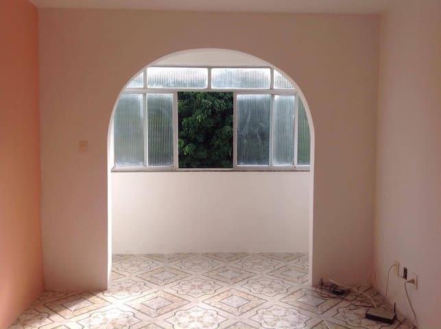 Patamares - Salvador - Pis