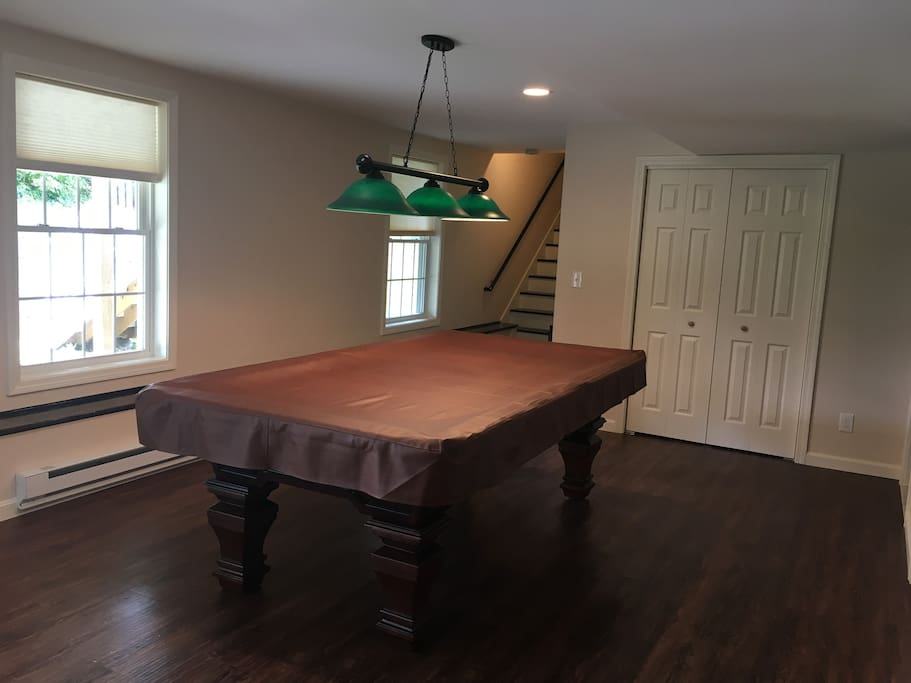 Rooms For Rent Woburn Ma