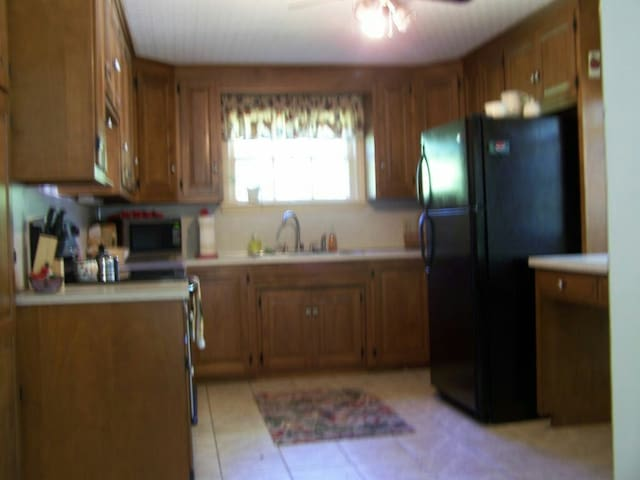 Charming Newly updated! - Brecksville - Appartement